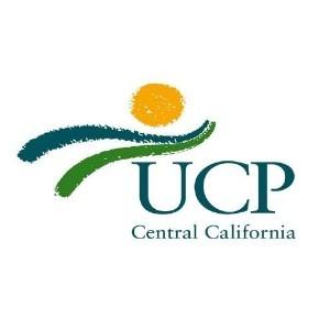 UCPCC