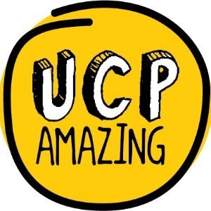 UCP of Sacramento & Northern California