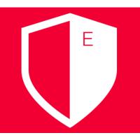 Epsilon Acquisition Services