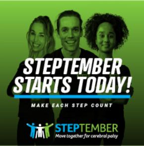 Register - Start Today