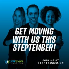 Register - Get Moving