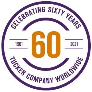Tucker Company Worldwide
