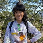 Nikki Takemura