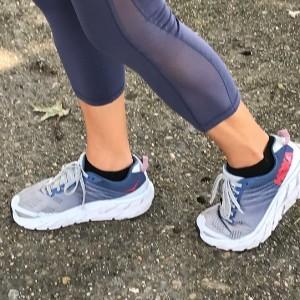 Walk 2 Wellness