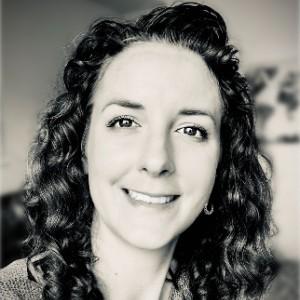 Samantha McCullough