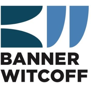 Banner Witcoff