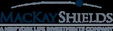 MacKay Shields