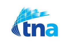 TNA North America