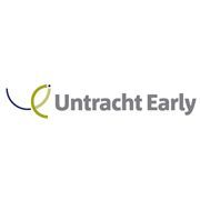Untracht Early