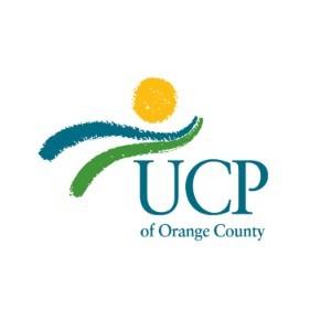 UCP of Orange County