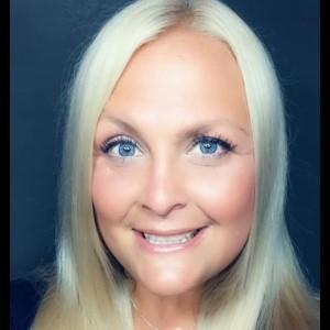 Jennifer Koban