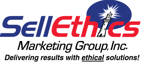 SellEthics Marketing Group, Inc.