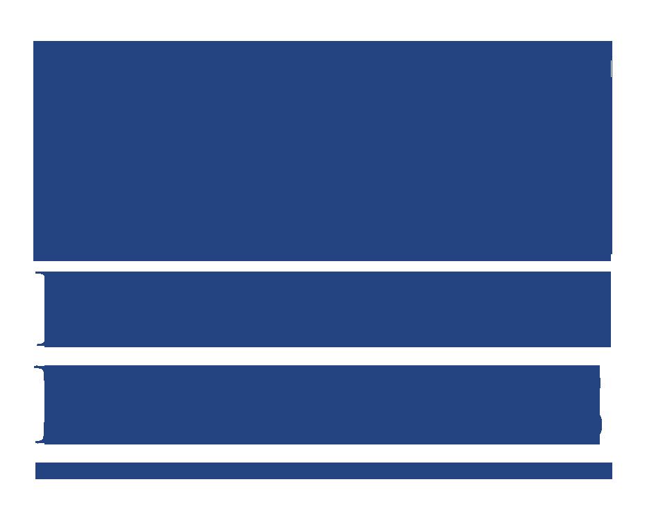Kline Hill Partners