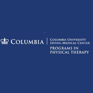 Columbia University Irving Medical Center, Programs in Physical Therapy