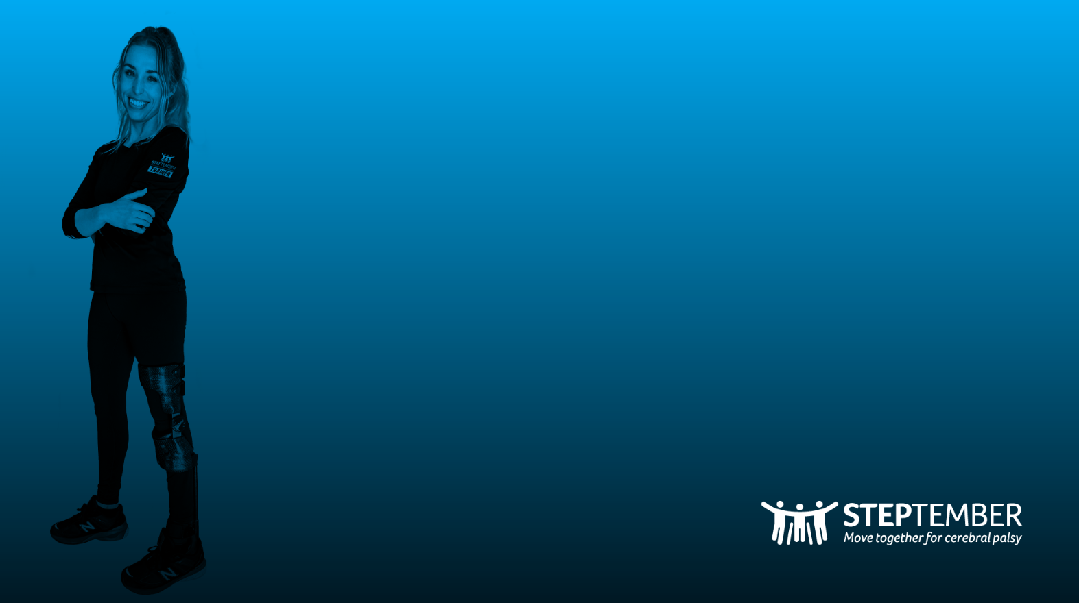 Zoom Background 2