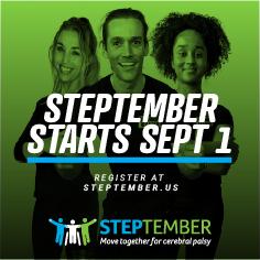 Register - Starts Sept 1
