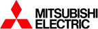 Mitsubishi Electric Power Products, Inc.